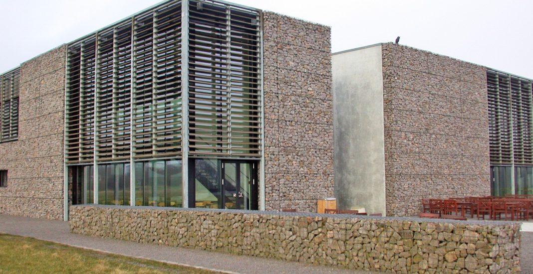 Natur Bornholm i Årkirkeby