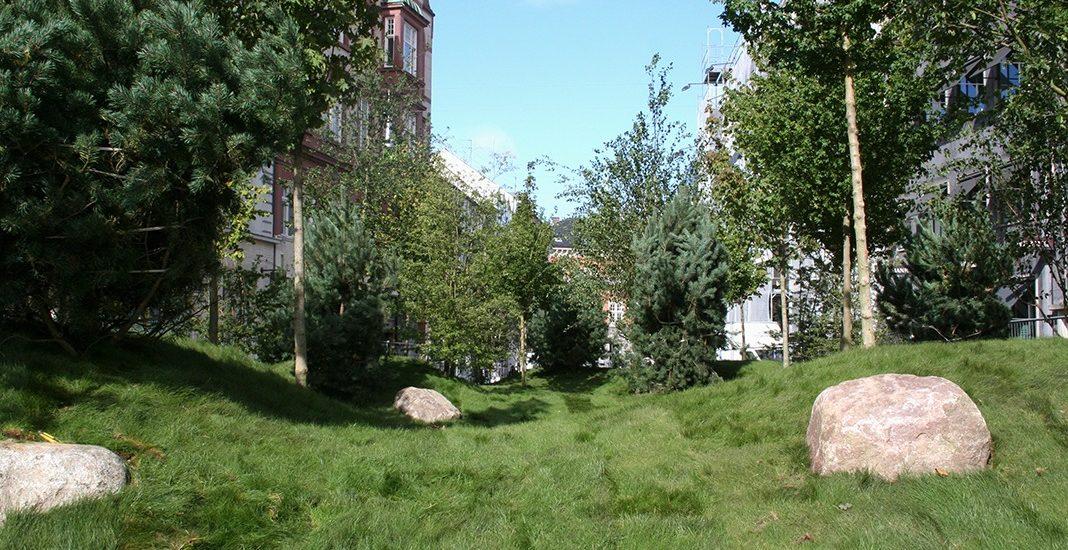 Århus Festuge