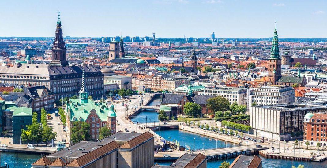 Tillykke København